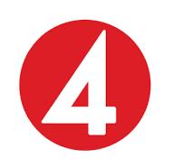 tv4_ny.png